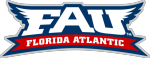 Florida Atlantic U