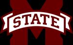 Mississipi State University