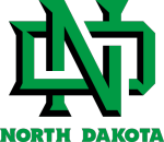 North Dakota State U