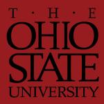 Ohio State University