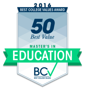 50-BEST-VALUE-MASTER'S-IN-EDUCATION---BEST-COLLEGE-VALUES-AWARD-2016