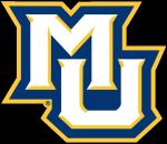 Marquette University