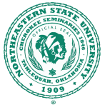 Northeastern_State_University_(seal)