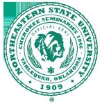 Northeastern_State_University_(seal)