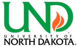 University of North Dakota