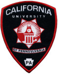 california-university penn