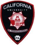 california-university penn