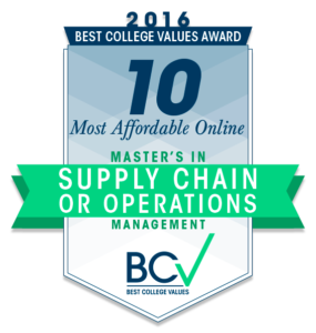 10-MOST-AFFORDABLE-ONLINE-MASTER'S-DEGREES-IN-SUPPLY-CHAIN-OR-OPERATIONS-MANAGEMENT-2016