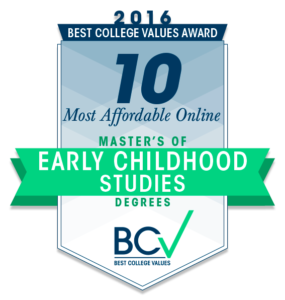 10-MOST-AFFORDABLE-ONLINE-MASTER-OF-EARLY-CHILDHOOD-STUDIES-DEGREES-2016