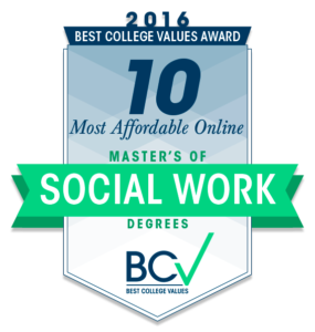 10-MOST-AFFORDABLE-ONLINE-MASTER-OF-SOCIAL-WORK-DEGREES-2016