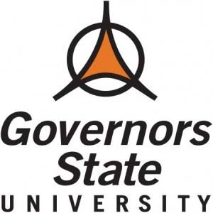 Governor's State