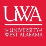 West Alabama