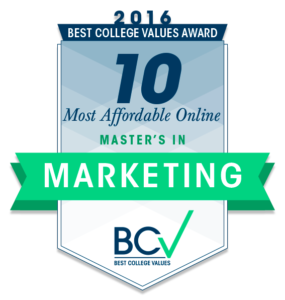 10-MOST-AFFORDABLE-ONLINE-MASTER'S-DEGREES-IN-MARKETING-2016