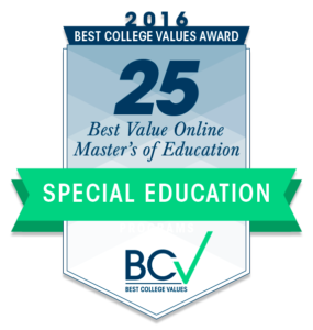 25-BEST-VALUE-ONLINE-MASTERS-OF-EDUCATION—SPECIAL-EDUCATION
