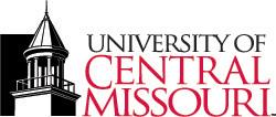 Central Missouri