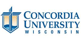 Concordia Wisconsin