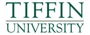 Tiffin-University