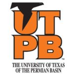 Universit of Texas Permian Basin