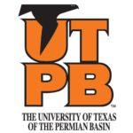 Universit of Texas Permian Basin