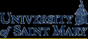 University_of_Saint_Mary_(Kansas)_Logo