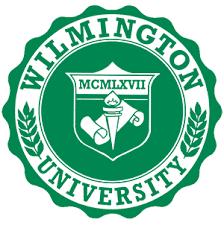 Wilmington U