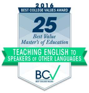 25-BEST-VALUE-MASTER'S-OF-EDUCATION—TEACHING-ENGLISH-TO-SPEAKERS-OF-OTHER-LANGUAGES