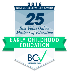 25-Best-Value-Online-Master's-of-Education—Early-Childhood-Education