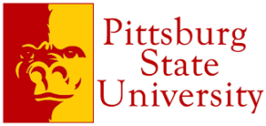 Pittsburg State