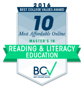 TOP-10-AFFORDABLE-ONLINE-MASTER'S-DEGREES-IN-READING-AND-LITERACY-EDUCATION-2016