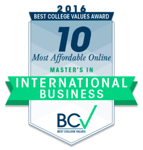 TOP-10-MOST-AFFORDABLE-ONLINE-MASTER'S-DEGREES-IN-INTERNATIONAL-BUSINESS-2016