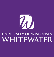 Wisconsin-Whitewater