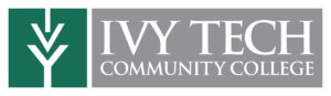 14- Indiana - Ivy Tech Community College logo