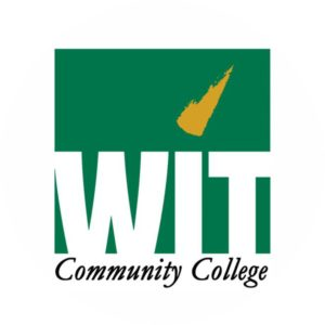 15- Iowa - Western Iowa Tech Community College logo