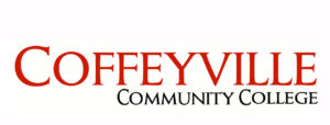 16- Kansas - Coffeyville Community College logo