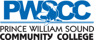 2- Alaska - Prince William Sound Community College logo