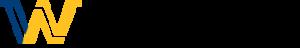27- Nebraska - Western Nebraska Community College logo