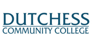 32- New York - Dutchess Community College logo
