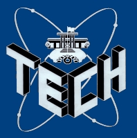 4- Arkansas - Crowley's Ridge Technical Institute logo