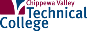 49- Wisconsin - Chippewa Valley Technical College logo