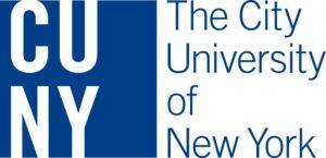City University of New York