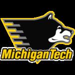 Michigan Tech
