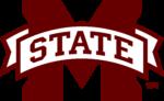 mississippi-state