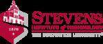 stevens-institute-of-technology