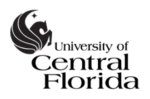 university-of-central-flordia