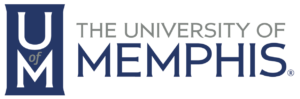 university-of-memphis