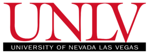 university-of-nevada-las-vegas