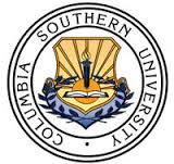 columbia-southern-university
