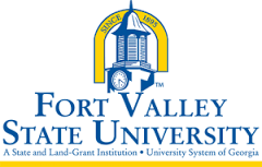 fort-valley-state-univ