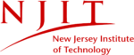 new-jersey-institute-of-technology