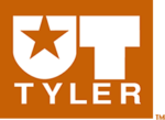 university-of-texas-tyler